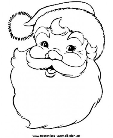 Index furthermore 10 besides Head outline deer horns animal antlers moreover Doodle Cats Pile Black White Cute 553474846 together with Rudolph The Red Nosed Reindeer And Snowman Coloring Page. on rudolf clip art